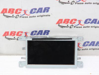 Display navigatie / multimedia Audi A4 B8 8K cod: 8T0919604B 2008-2015