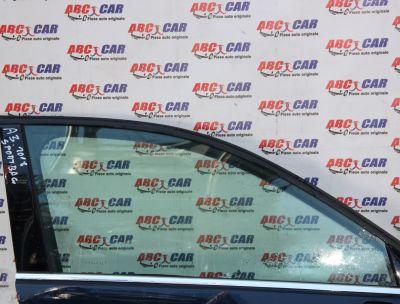 Geam mobil usa dreapta fataAudi A3 8V Sportback 2012-2020