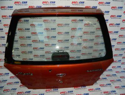 Haion complet Daewoo Matiz 1998-in prezent