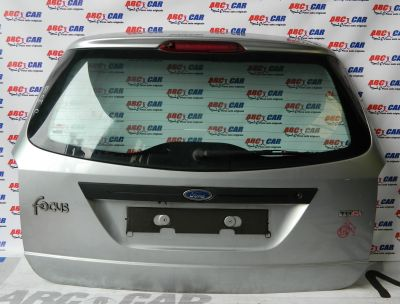 Haion Ford Focus 1 combi 1999-2005