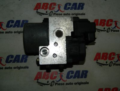Pompa ABS Renault Kangoo 1 1997-2007 1.5 DCI Cod: 0265216880