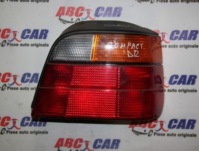 Stop dreapta BMW Seria 3 E36 Compact 1993-2000