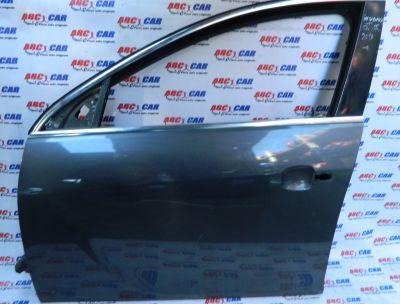 Usa stanga fata Opel Insignia A 2008-2016