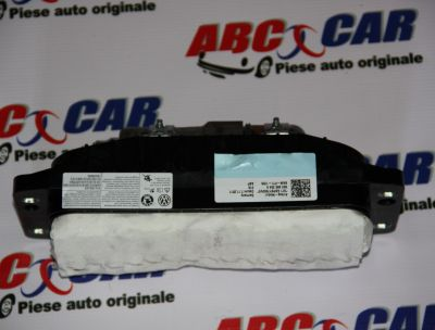 Airbag pasager VW Golf 6 2009-2013 5K0880204A