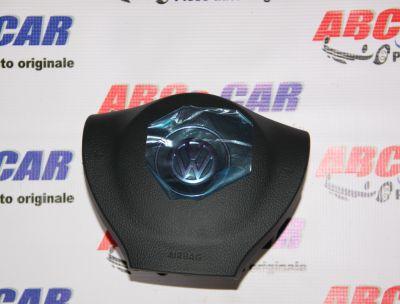 Airbag sofer VW Passat B7 2010-2014 3C8880201T