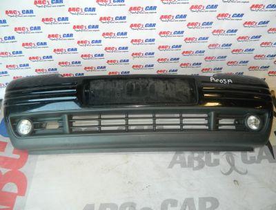 Bara fata Seat Arosa 1997-2004