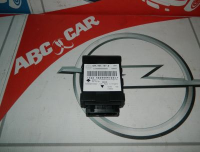 Calculator modul start stop VW Passat B7 2010-2014 3AA905107B