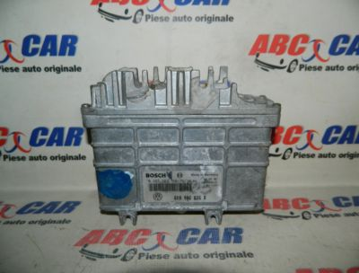 Calculator motor Seat Cordoba (6K2) 1999-2002 1.4 B ABD 6K0906026B