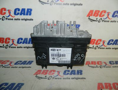 Calculator motor VW Golf 3 1991-1998 1.6 B 032906030K
