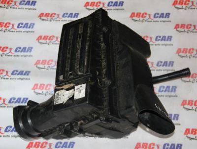 Carcasa filtru aer Audi Q3 8U 2.0 TDI 2011-2017