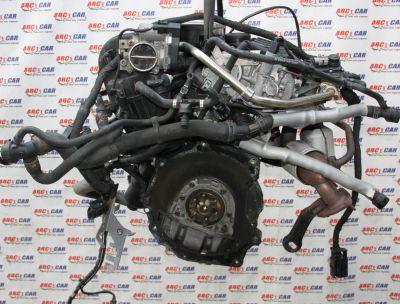 Clapeta acceleratie Audi A3 8P 2.0 FSI 2005-2012 06F133062B