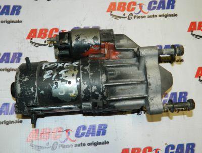 Electromotor Peugeot Boxer 1994-2005 2.5 Diesel