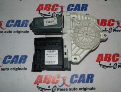 Motoras macara usa stanga fata VW Jetta (1K) 2005-2011 Cod: 1K0959793G