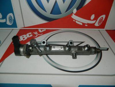 Rampa injectoare Audi A8 D4 4H3.0 TDI 2010-2016059130090BS