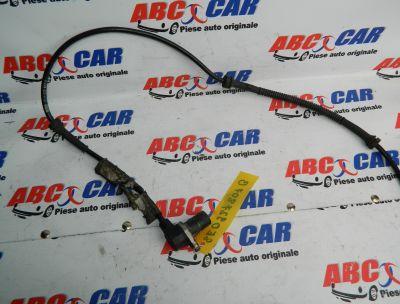 Senzor Vibrochen Audi A4 B7 8E COD: 8E0927807B