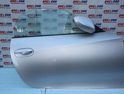 Usa dreapta BMW Z4 E85 2003-2009