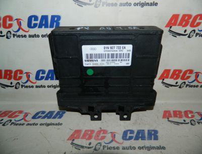 Calculator cutie de viteze DSG Audi A4 B5 1995-2000 1.9 TDI 01N927733EA