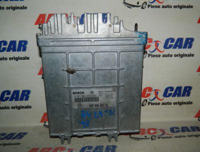 Calculator motor VW Passat B5 1995-2000 1.9 TDI AFN 028906021GL