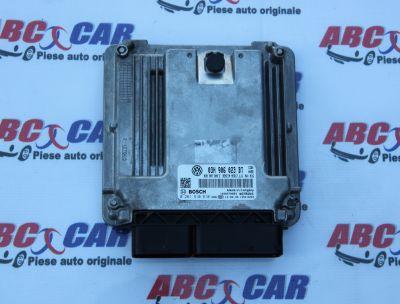 Calculator motor VW Touareg (7P) 2010-2018 3.6 FSI V6 03H906023BT