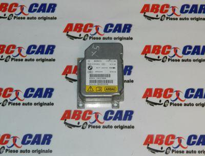 Modul airbag BMW X5 E53 1999-2009 2.0 TDI 0285001458