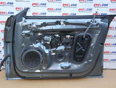Motoras macara usa dreapta fata Audi A5 (F5) 2016-prezent 8W0959801