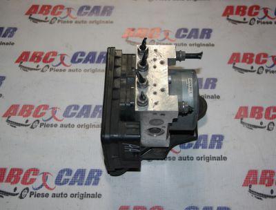 Pompa ABS Audi A3 8V2014-prezent 2.0 TFSI5Q0907379AA