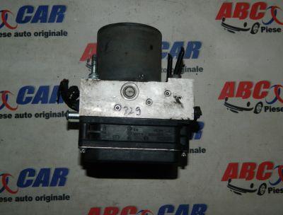 Pompa ABS Fiat Ducato 2 2.3 JTD 2006-In prezent Cod: 0265233329