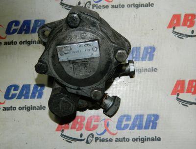 Pompa servo directie Iveco Daily 3 2000-2006 2.8 Diesel Cod: 7684955124