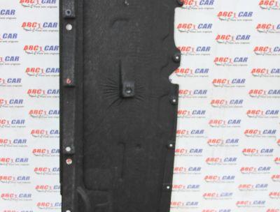 Scut protectie caroserie dreaptaAudi A6 4K C8 avant 2018-prezent 4K0825208