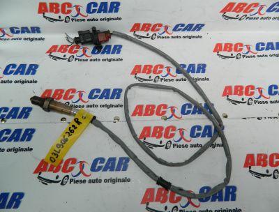 Sonda Lambda Audi A6 4F C6 2004-2011 2.0 TDI COD: 03L906262R