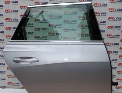 Usa dreapta spate Audi A6 4K C8 avant 2018-prezent