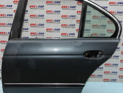 Usa stangaspate BMW Seria 5 E39 sedan 1998-2004