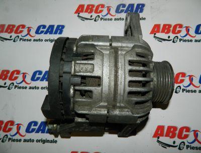 Alternator Fiat Stilo 2001-2007 1.6 Benzina 0124225016