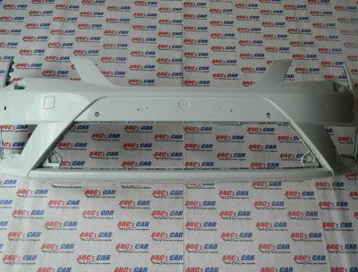 Bara fata model cu senzori si spalatori Seat Leon 5F1 2012-In prezent 5F0807221M