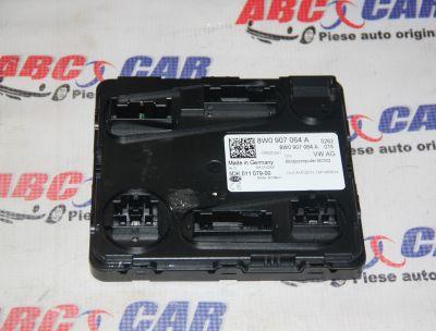 Calculator confort Audi A4 B9 8W 2015-prezent 8W0907064A