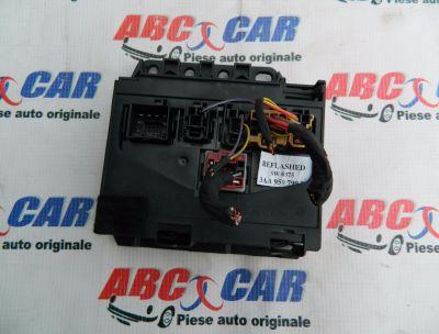Calculator confort VW Passat B6 2005-2010 3C0907348B