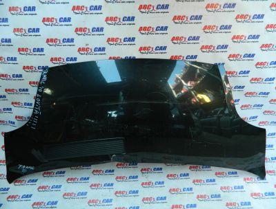 Capota fata Renault Trafic X83 2001-2014