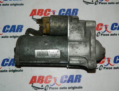 Electromotor Renault Kangoo 1 1997-2007 1.9 Diesel