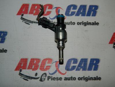 Injector Audi A4 B8 8K 2008-2015 3.0 TFSI 206E036K