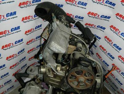 Motor Audi A4 B4  2.0 Benzina Cod motor: ABK