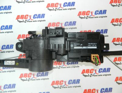Motoras Inchidere usa culisanta VW Sharan (7M) 7N0959243A