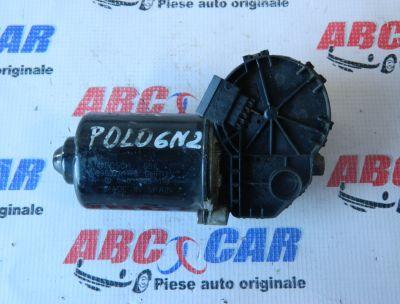 Motoras stergator parbriz VW Lupo (6X) 1998-2005 6X0955119