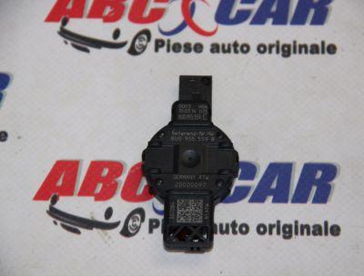 Senzor ploaie Audi A5 8T2008-20158U0955559B