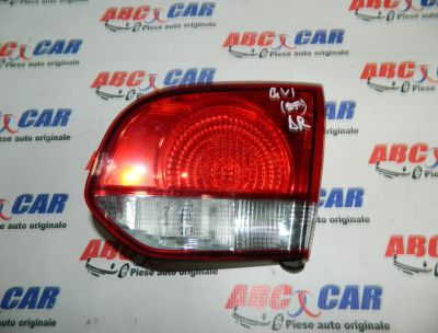 Stop dreapta haion VW Golf 6 hatchback 2009-2013 Cod: 5K0945260
