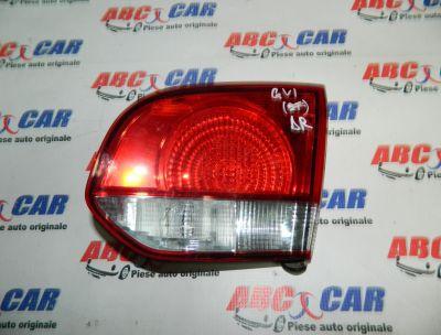Stop dreapta haion VW Golf 6 hatchback 2009-2013 Cod: 5K0945260