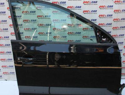 Usa dreapta fata Seat Toledo 4 (KG3) 2012-2018