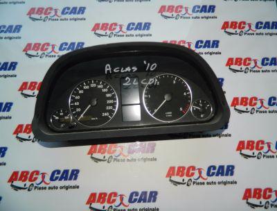 Ceas bord Mercedes A-Class W169 2004-2011 2.0 CDI A1694400811