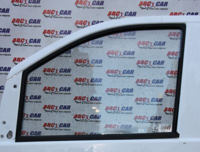 Geam mobil usa stanga fata Mercedes Vito W639 2004-2013