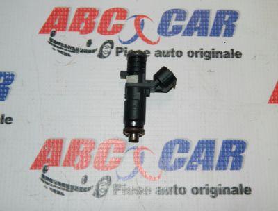 Injector Audi A3 8P 2005-2012 1.6 B 06A906031CM