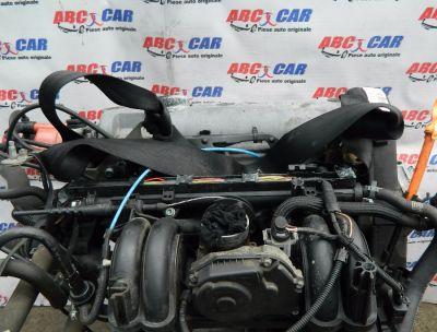 Motor Seat Arosa 1997-2004 1.0 Benzina AER
